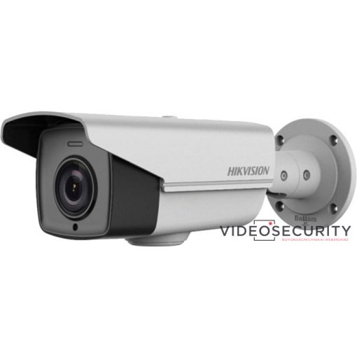 Hikvision DS-2CE16D9T-AIRAZH (5-50mm) 2 MP THD WDR motoros zoom EXIR csőkamera; OSD menüvel