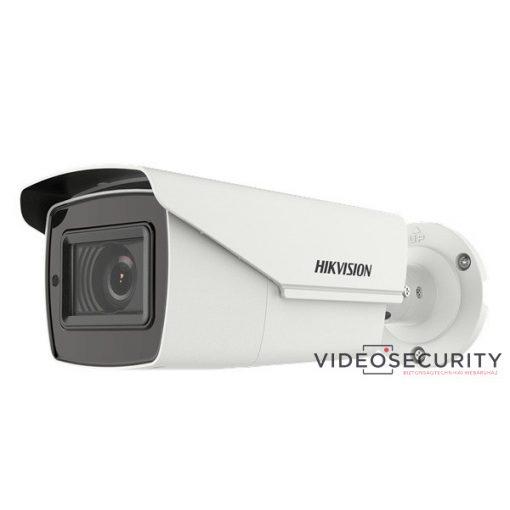 Hikvision DS-2CE16H0T-IT3ZE (2.7-13.5mm) 5 MP THD motoros zoom EXIR csőkamera; PoC