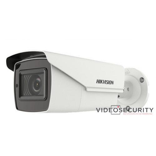 Hikvision DS-2CE16H0T-IT3ZF (2.7-13.5mm) 5 MP THD motoros zoom EXIR csőkamera TVI/AHD/CVI/CVBS kimenet