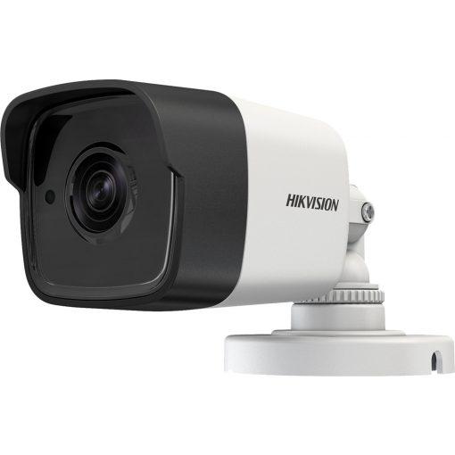 Hikvision DS-2CE16H0T-ITF (3.6mm) 5 MP THD fix EXIR csőkamera; OSD menüvel; TVI/AHD/CVI/CVBS kimenet