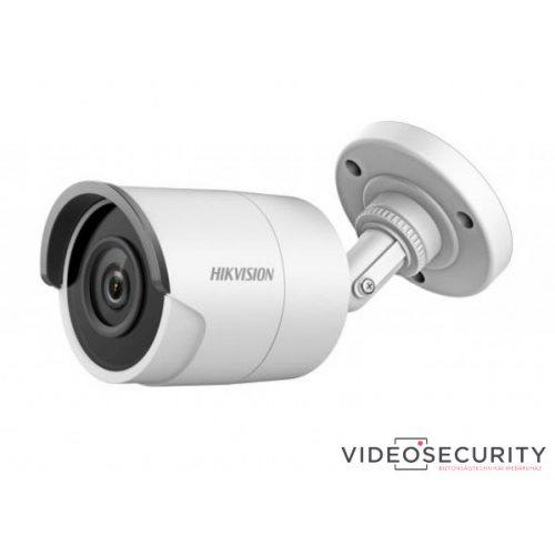 Hikvision DS-2CE17U8T-IT (6mm) 8 MP THD fix EXIR csőkamera OSD menüvel