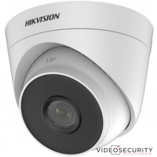 Hikvision DS-2CE56D0T-IT3F (12mm) (C) 2 MP THD fix EXIR dómkamera TVI/AHD/CVI/CVBS kimenet