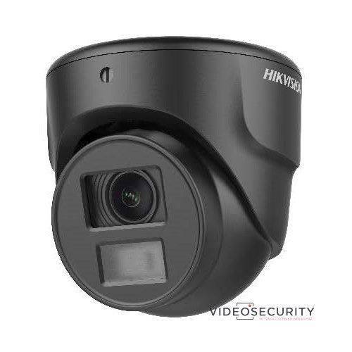 Hikvision DS-2CE70D0T-ITMF (2.8mm) 2 MP THD fix dómkamera OSD menüvel
