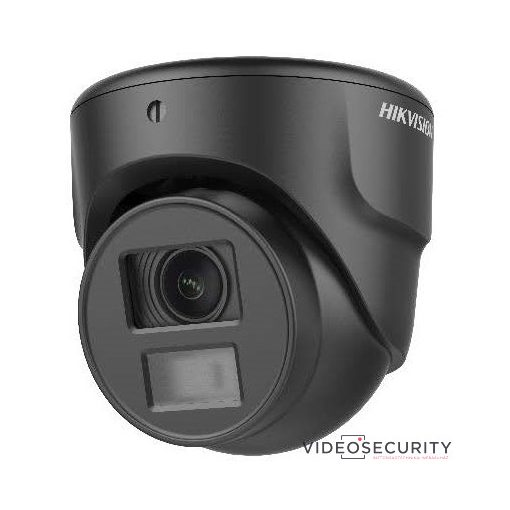 Hikvision DS-2CE70D0T-ITMF (2.8mm) 2 MP THD fix dómkamera; OSD menüvel