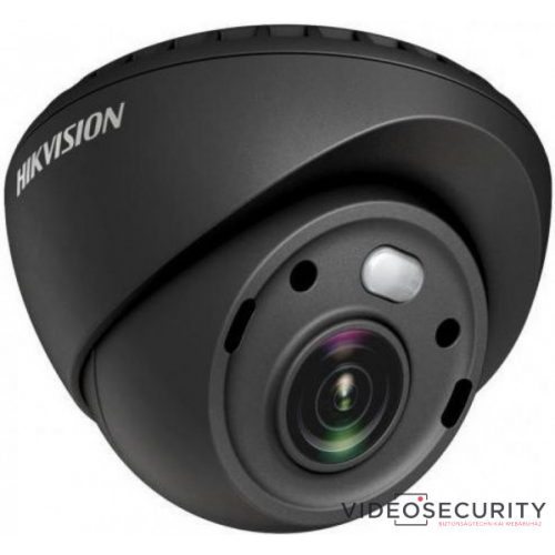 Hikvision DS-2CS58C2T-ITS/F (2.1mm) 1 MP THD fix IR kamera mobil alkalmazásra