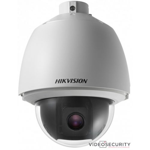 Hikvision DS-2DE5425W-AE (E) 4 MP IP PTZ dómkamera 25x zoom 24 VAC/PoE+