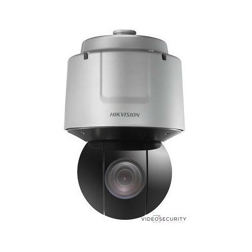 Hikvision DS-2DF6A825X-AEL (B) 8 MP IP PTZ dómkamera 25x zoom 24 VAC/HiPoE
