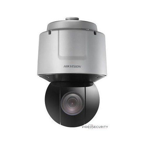 Hikvision DS-2DF6A836X-AEL (B) 8 MP IP PTZ dómkamera 36x zoom 24 VAC/HiPoE