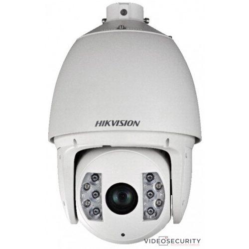 Hikvision DS-2DF7232IX-AEL (T3) 2 MP WDR rendszámolvasó EXIR IP PTZ dómkamera 32x zoom 24 VAC/HiPoE
