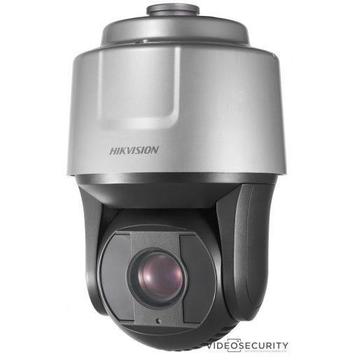 Hikvision DS-2DF8225IH-AEL 2 MP WDR DarkFighter X EXIR IP PTZ dómkamera; 25x zoom; 24 VAC/HiPoE
