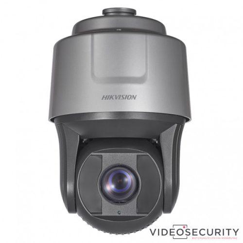 Hikvision DS-2DF8225IH-AEL (D) 2 MP WDR DarkFighter X EXIR IP PTZ dómkamera 25x zoom 24 VAC/HiPoE