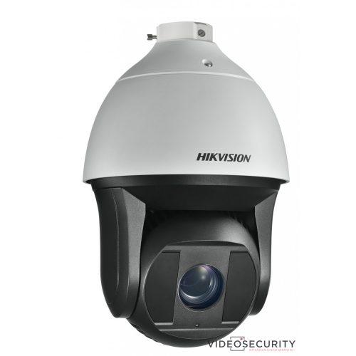 Hikvision DS-2DF8225IX-AEL (B) 2 MP WDR EXIR IP PTZ dómkamera 25x zoom 24 VAC/HiPoE