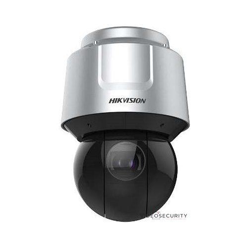 Hikvision DS-2DF8A436INX-AEL (C) 4 MP WDR InvisibleIR IP PTZ dómkamera 36x zoom 24 VAC/HiPoE