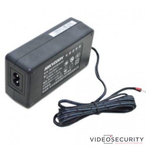 Hikvision DS-2FA3616-DZ-HW 36V 1.67A tápegység lengőkábeles iDS-2CD8426G0 kamerákhoz