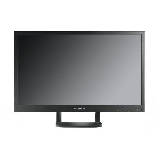 """32"""" LED monitor; 178° betekintési szög; Full HD felbontás; 24/7 működés; 4000:1 kontraszt"""