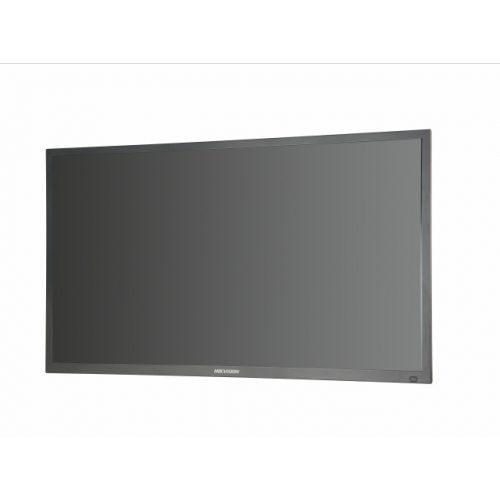 """40"""" LCD monitor; 178° betekintési szög; Full HD felbontás; 24/7 működés; 5000:1 kontraszt"""