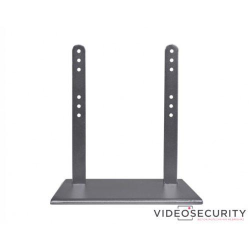 """Hikvision DS-DM3201B Asztali tartó 32"""" monitorokhoz"""