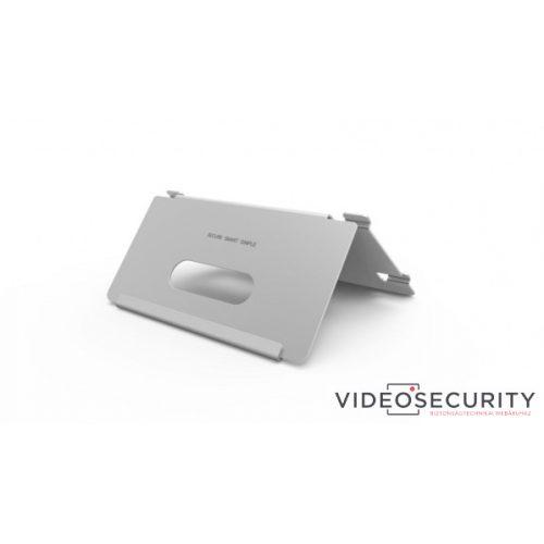 Hikvision DS-KABH6320-T Asztali tartókonzol video-kaputelefon beltéri egységekhez