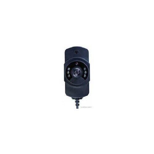 Hikvision - Gallérra szerelhető IR kamera DS-6102HLI PVR-hez