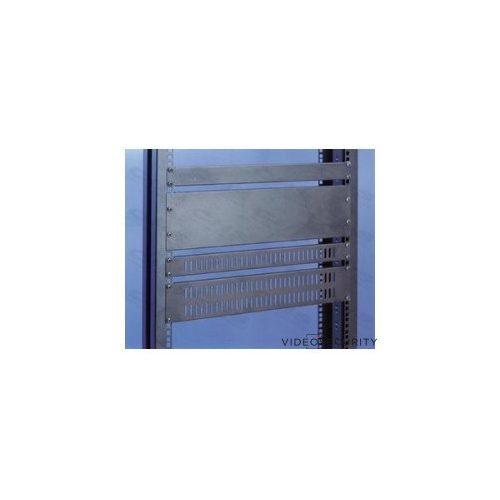 Excel E44 BPN02 2U takaró panel