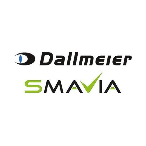 DLC-RAID6 opció SMAVIA rögzítőhöz