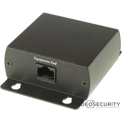 Nestron SP006 IP túlfeszültségvédő
