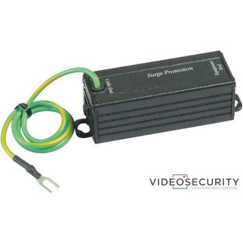 Nestron SP006P IP PoE túlfeszültségvédő