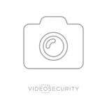 HD-TVI mobilkamerák